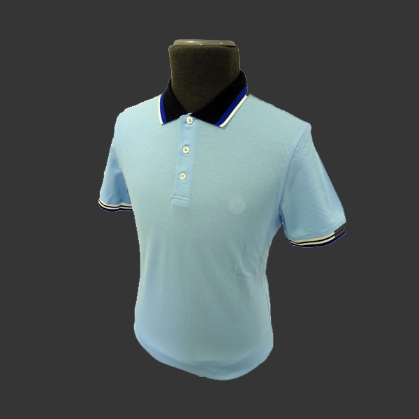 Polo Shirt- XG 318